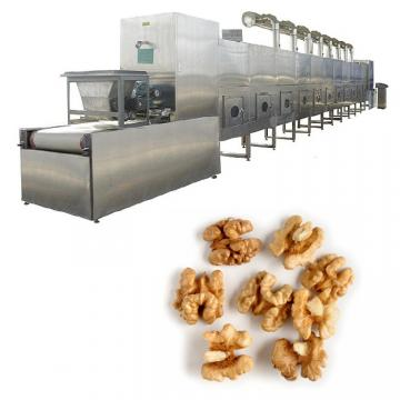 Fruit & Vegetable Processing Machinery Dehydrated Vegetables Drying Equipment