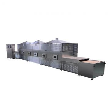 Vacuum Microwave Equipment with Low Price